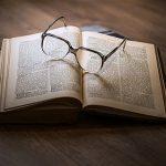 سايت مقالات فارسی –  نقش بازاریابی رابطهمند با پیشبرد فروش- قسمت ۸