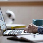 ضرورت اعتماد:پایان نامه درباره اعتماد و خودآگاهی کارکنان