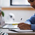 مقیاس رضایت شغلی-پایان نامه درمورد رهبری معنوی و رضایت شغلی