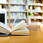 تحقیق –  نقش رفتار سازمانی مثبت گرا در کاهش سکوت سازمانی مورد مطالعه کارکنان ادارات  …