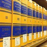 تحقیقات بازاریابی-پایان نامه درباره بازاریابی زعفران