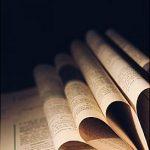 منابع مقالات علمی : برنامه ریزی راهبردی توسعه اکوتوریسم در منطقه ارسباران(مطالعه موردیشهرستان کلیبر)- قسمت ۱۵