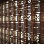 بررسی تطبیقی قید در دستور زبان فارسی و عربی- قسمت ۲۲