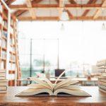 """""""پایان نامه درباره مدیریت ارتباط با مشتری"""":تسهیم دانش"""