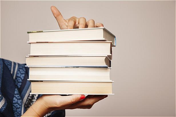 سایت مقالات فارسی –  نقش رفتار سازمانی مثبت گرا در کاهش سکوت سازمانی مورد مطالعه کارکنان ادارات کل بانک  …