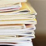 تداعی برند:/پایان نامه فعالیت های ترفیع و برند