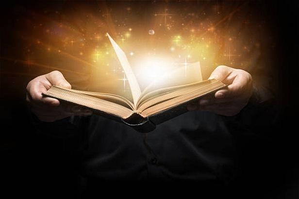 جستجوی مقالات فارسی – تاثیر نوسانات بازار سهام بر عملکرد شرکتها- قسمت ۲۳