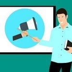 وفاداری رفتاری-:پایان نامه درباره ارزش ویژه درک شده