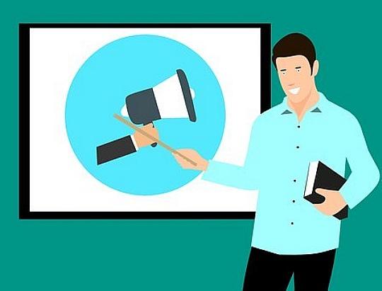 تأثیر بکارگیری فنآوری اطلاعات و ارتباطات بر عوامل ایجاد کننده  مزیت رقابتی درونی