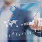 سنجش رضایت مشتری//پایان نامه درمورد QFD و کیفیت خدمات