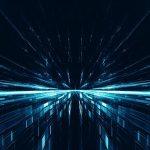 تجارت الکترونیک-پایان نامه درمورد آمادگی الکترونیکی