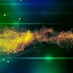 اقدامات مهم هوش سازمانی:/پایان نامه درباره ابعاد هوش سازمانی