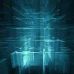 مدل های پذیرش کاربر-پایان نامه درباره پذیرش وکاربرد فناوری