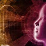تعریف هوش هیجانی:/پایان نامه درمورد هوش و سبکهای تفکر