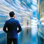 کاربرد سرمایه فکری:/پایان نامه تبیین مزیت رقابتی پایدار