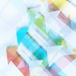 متن کامل –  بررسی عوامل موثر بر توانمندسازی کارکنان سازمان فرهنگ و ارتباطات اسلامی۹۱- قسمت  …