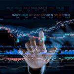 عملکرد مالی بانک ها//پایان نامه ارزیابی عملکرد مالی بانک