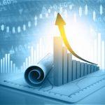 زیر ساخت بانکداری الکترونیک:/پایان نامه درباره بانکداری الکترونیک