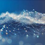 اتوماسیون سازی فرآیندهای صنعتی با استفاده از PLCها