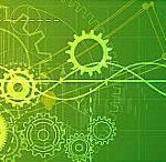 ارزیابی عملکرد،پایان نامه درباره مدیریت منابع انسانی