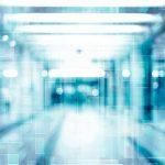 مفهوم بازاریابی:/پایان نامه درباره رضایت مندی از بیمه