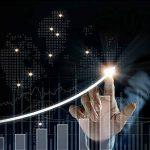 تاریخچه ارتباط بین فردی-/پایان نامه وفاداری مشتری و صنعت بانکداری