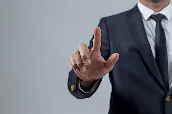 نقش بازاریابی رابطهمند با پیشبرد فروش- قسمت ۵