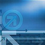 اصلاحات مالی:/پایان نامه توسعه بازار مالی
