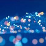منابع مقالات علمی : تحلیل تنش، تخمین رفتار و خواص الاستیک نانولوله های کربنی تحت بارگذاری کششی- قسمت ۱۰